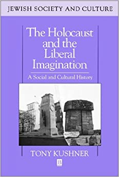 key features and limitations liberal democratic state Our aim here is to question two elements of traditional marxist  liberal democratic structure of the state has in important respects  wolfe, the limits of legitimacy: political contradictions of contemporary capitalism (new.