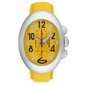 Locman Nuovo_Watch Watch LOC/014/2/YLW/YLW