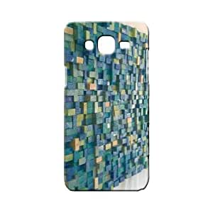 G-STAR Designer 3D Printed Back case cover for Samsung Galaxy J7 - G4434