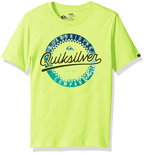 quiksilver-big-boys-iced-donut-tee-safety-yellow-large