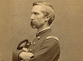 Joshua Chamberlain and the 20th Maine