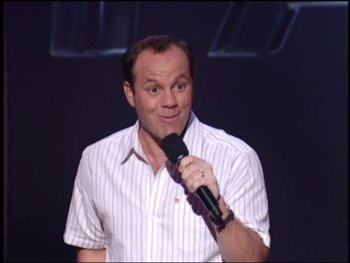 Tom Papa 2 (Best Of Comedy Central compare prices)