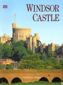 WINDSOR CASTLE, OLIVER EVERETT