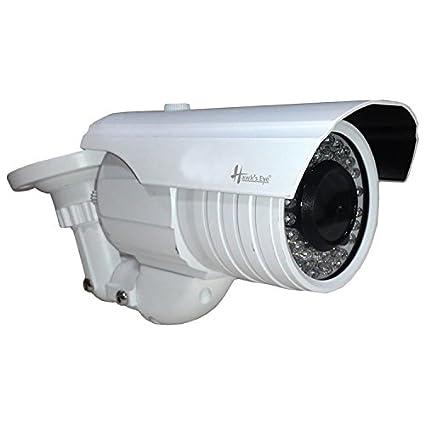 Hawks Eye B49-42-2-AHD IR Bullet CCTV Camera