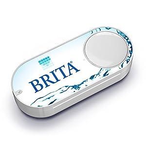 Brita Dash Button by Amazon