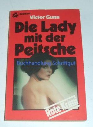 die-lady-mit-der-peitsche