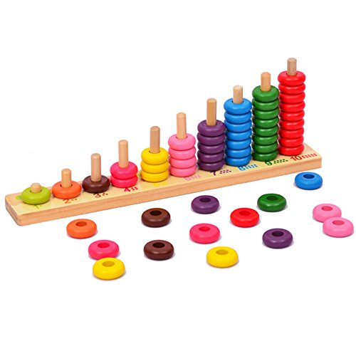 Motrent-Wooden-Abacus-Mathematic-Counting-Beads-Toys-for-Kids-3-year-old-and-up