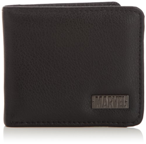 marvel-retro-interior-print-mens-wallet-vintage-multi-one-size