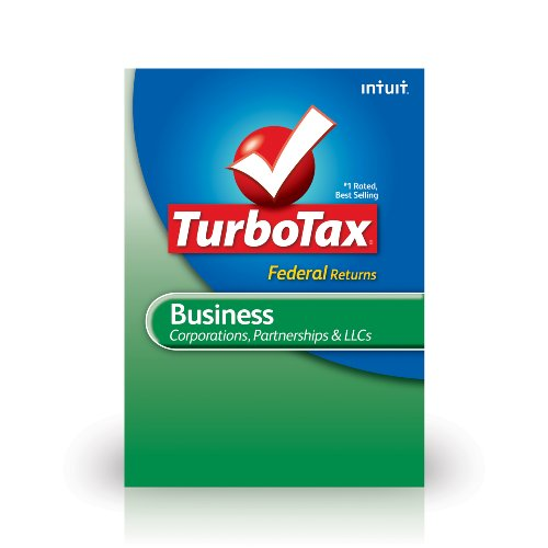 Download TurboTax tax software - File your Canadian income tax return with Canada's #1 Tax Software - % accurate, step-by-step guidance & get your maximum refund. Guaranteed.
