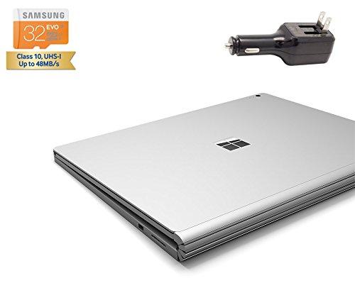 Microsoft-Surface-Book-512-GB-16-GB-RAM-Intel-Core-i7-NVIDIA-GeForce-graphics