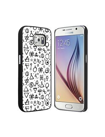 diorissimo-samsung-galaxy-s6-coque-case-brand-logo-samsung-galaxy-s6-coque-diorissimo-for-man-woman-