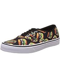 Vans Unisex Sneakers - B01AWJ842O