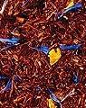 Rotbusch Tee Paradiso Maracuja von Gourvita Moments 100g von GOURVITA auf Gewürze Shop