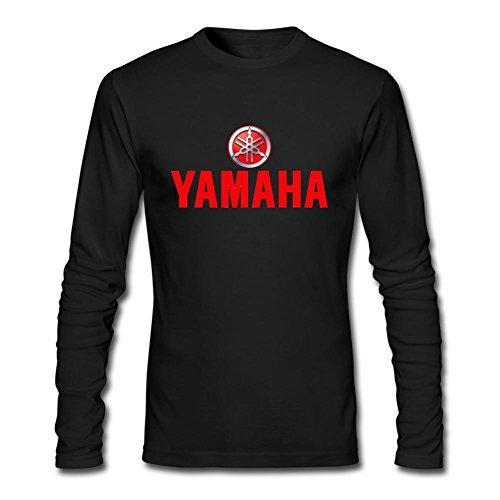 tianrun-mens-yamaha-multinational-corporation-logo-long-sleeves-t-shirt-size-xxxl