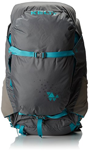 kelty-zaino-pk-50-trailogic-backpack-grigio-grau-viridian-61-x-30-x-25-cm