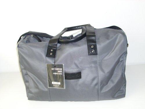 Kenneth Cole Tasche Reisetasche