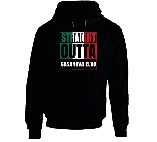 straight-outta-casanova-elvo-italian-city-parody-italy-hooded-pullover-xl-black