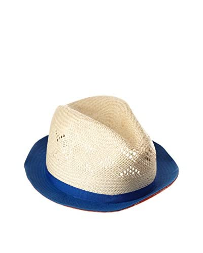 Hackett London Sombrero