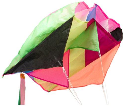 """22"""" Parafoil Kite"""
