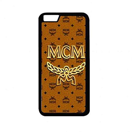 mcm-worldwide-logo-coquehard-iphone-6plus-iphone-6splus-coque-casecuir-marque-de-luxe-mcm-et-etuis-c