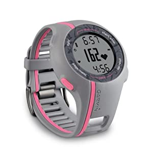 Best Sports Watch with GPS for Women