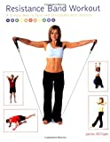 img - for Resistance Band book / textbook / text book