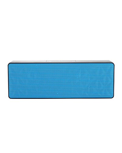 Eon Musiq Bluetooth Wireless Speaker