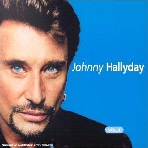 Johnny Hallyday - Pardon Lyrics - Zortam Music