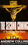 The Second Coming (0099251515) by Collins, Andrew
