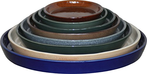 k-k-lower-bowl-saucer-for-flower-pot-round-venus-ii-without-handle-40x32-cm-oe-32-cm-high-quality-ce