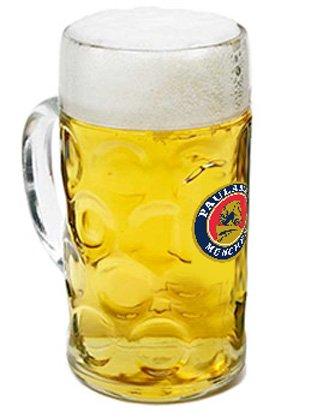 paulaner-dimpled-isar-beer-mug-1-liter-mass-krug