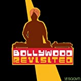 Bollywood Hindi Classics Revisited Remix