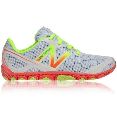 New Balance Women's Wr10wc2 Trainer