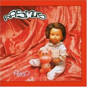The Rasmus - Peep - Zortam Music