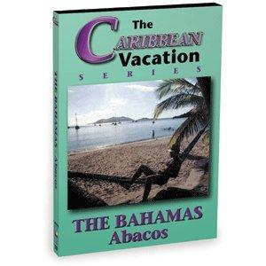 Bahamas: Abacos