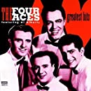 The Four Aces Greatest Hits