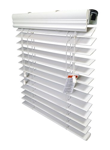 us-window-and-floor-2-faux-wood-blind-26-1-2-w-x-36-h-white