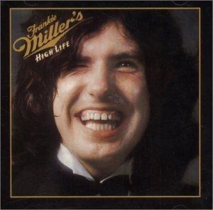 Frankie Miller - Frankie Miller - Zortam Music