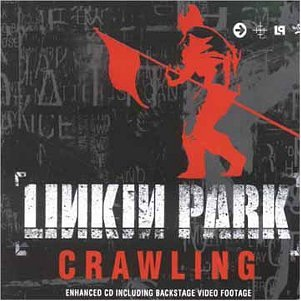 Linkin Park - Crawling - Zortam Music