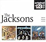 Destiny/Triumph/Victory - Jackson 5