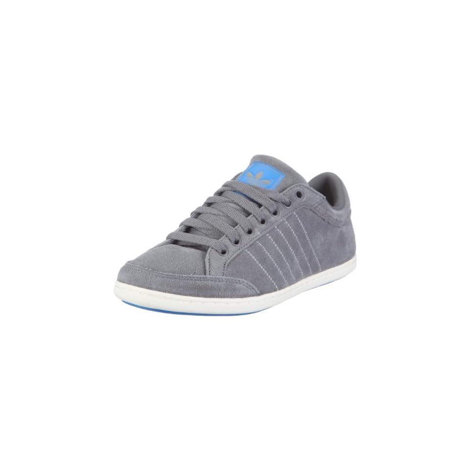 NEO PopScreen on Schuhe SchuheHandtaschen Adidas CBWxoQEred