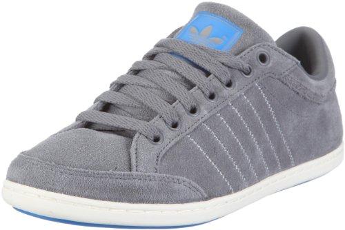 Unisex – Erwachsene Sportschuhe: *1 adidas Originals