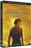 echange, troc Un long dimanche de fiançailles - Edition Collector 2 DVD
