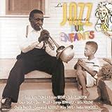 echange, troc Artistes Divers - Le Jazz raconté aux enfants