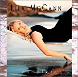 echange, troc Lila Mccann - Complete