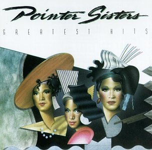 The Pointer Sisters - The Pointer Sisters Collection - Zortam Music