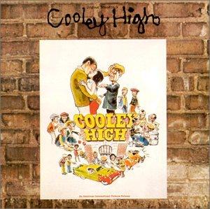 Barrett Strong - Cooley High - Zortam Music