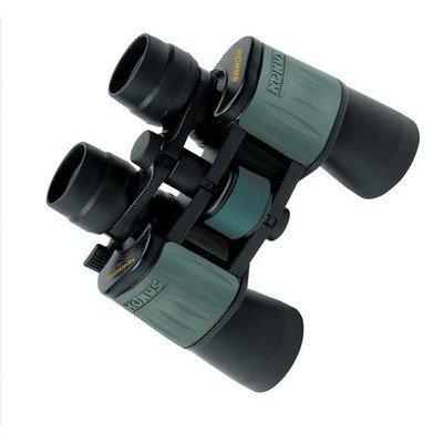Konus Newzoom 7-21X40 Binocular