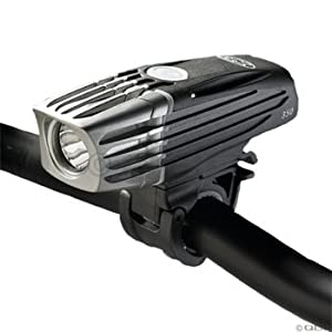 Niterider Minewt 350 Cordless Rechargable Headlight