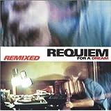Requiem for a Dream Remixed